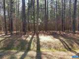 26 Pine Shadow Court - Photo 2