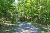 0 Pig Mountain Road - Photo 8