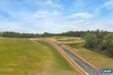 91 Woodcreek Drive - Photo 42