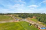 91 Woodcreek Drive - Photo 44