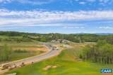 91 Woodcreek Drive - Photo 46