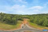 91 Woodcreek Drive - Photo 47