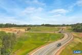 91 Woodcreek Drive - Photo 48