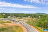 91 Woodcreek Drive - Photo 49
