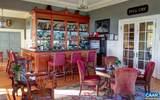 Lot 43 Keswick Lane - Photo 11