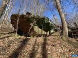 733 Far Knob Climb - Photo 19