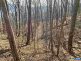 733 Far Knob Climb - Photo 21
