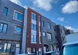 1728 Folsom Street - Photo 40