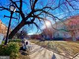 23 Branch Lane - Photo 25