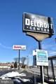 2112 Delmar Drive - Photo 38