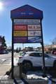 2112 Delmar Drive - Photo 39