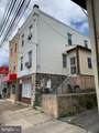 715 Macdade Boulevard - Photo 3