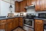 1848 West Point Pike - Photo 18