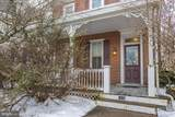 1848 West Point Pike - Photo 4