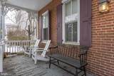 1848 West Point Pike - Photo 6