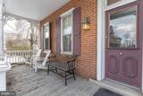 1848 West Point Pike - Photo 7