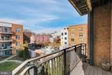 1451 Belmont Street - Photo 32