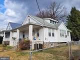 7711 Ferndale Street - Photo 1
