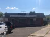 5529-39 Haverford Avenue - Photo 3