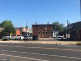 5529-39 Haverford Avenue - Photo 33
