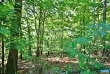 226 Hooded Warbler Lane - Photo 2