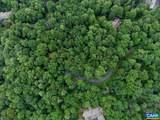 226 Hooded Warbler Lane - Photo 7