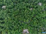 226 Hooded Warbler Lane - Photo 8