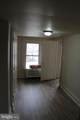 751 Haws Avenue - Photo 18