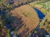 Lot 000D Spotswood Trl Trail - Photo 18