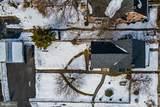 406 Lawn Avenue - Photo 51