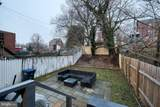 3963 Martin Luther King Jr Avenue - Photo 16