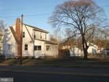 209 Shell Road - Photo 5