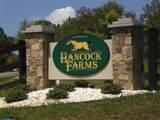 Hancock Drive - Photo 1