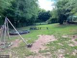 Cable Pl - Photo 1
