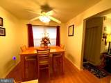 45 Waterview Drive - Photo 10
