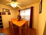 45 Waterview Drive - Photo 11