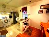 45 Waterview Drive - Photo 13