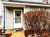 45 Waterview Drive - Photo 2