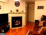 45 Waterview Drive - Photo 4