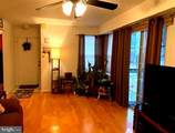 45 Waterview Drive - Photo 7