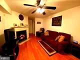 45 Waterview Drive - Photo 9