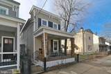 308 Washington Street - Photo 1