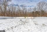 118 White Tail Pass - Photo 2