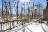 6815 Whistling Swan Way - Photo 28