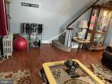 7454 Fayette Street - Photo 5
