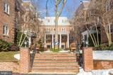 237 Montgomery Avenue - Photo 1