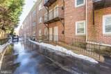 237 Montgomery Avenue - Photo 25