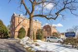 237 Montgomery Avenue - Photo 5