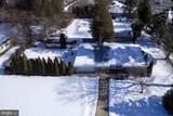 2011 Boxwood Drive - Photo 37