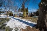2011 Boxwood Drive - Photo 4